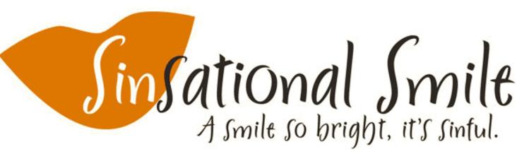 teeth whitening smile sarasota