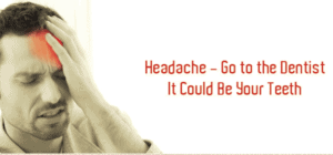 headaches bite guard smile sarasota