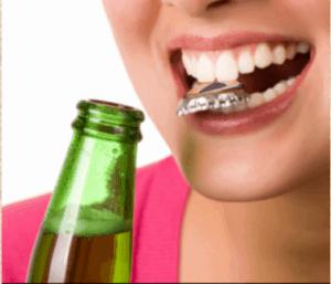 bad dental habits smile sarasota