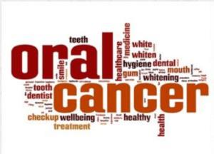 oral cancer screening sarasota