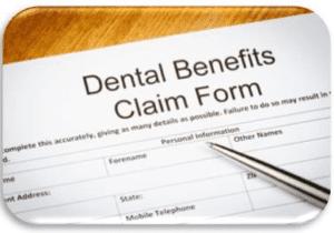 its not really dental insurance