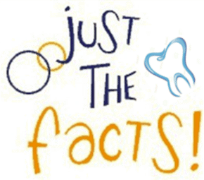 smile sarasota dental facts