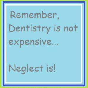 preventive dentistry sarasota