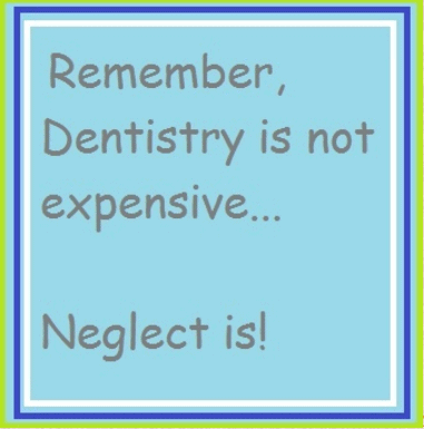 preventive dentistry sarasota