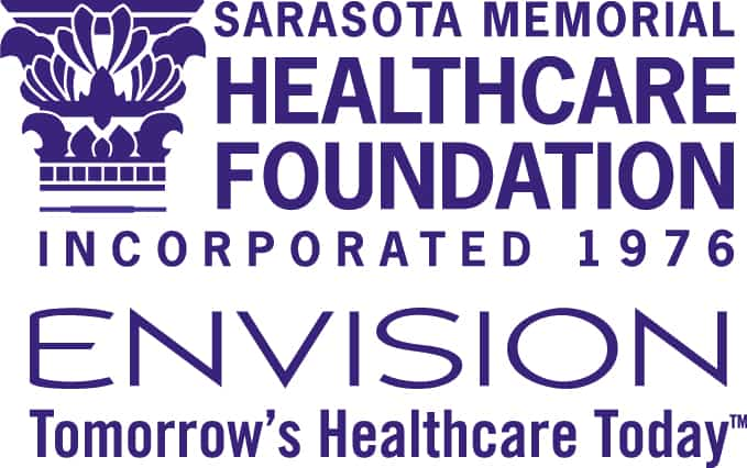 Sarasota Memorial Healthcare Foundation