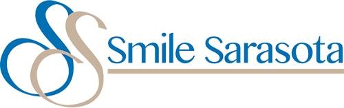 Smile Sarasota