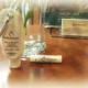 sunscreen sarasota lip cancer