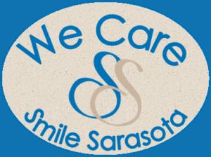 smile sarasota patient care