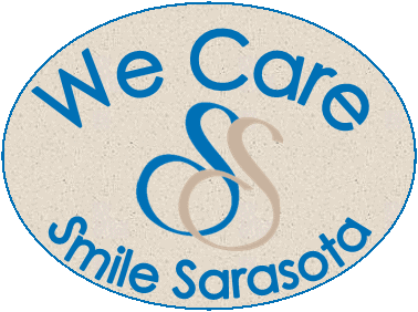 smile sarasota patient care