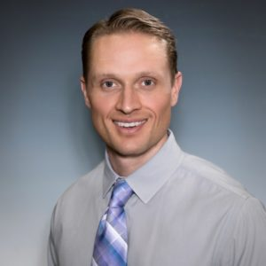 Dr Adam Still - Smile Sarasota Dentist