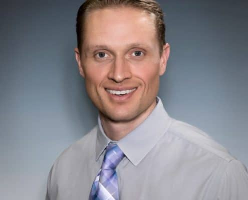 Dr Adam Still - Smile Sarasota Dentist