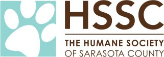Humane Society of Sarasota County