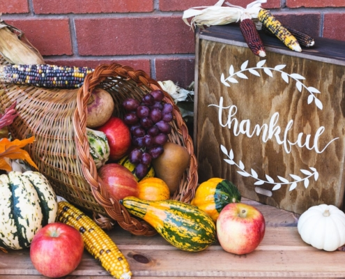 thanksgiving-cornucopia
